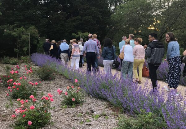 Upcoming Events and Programs – Planting Fields Foundation